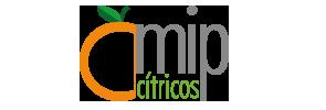 MIP citricos
